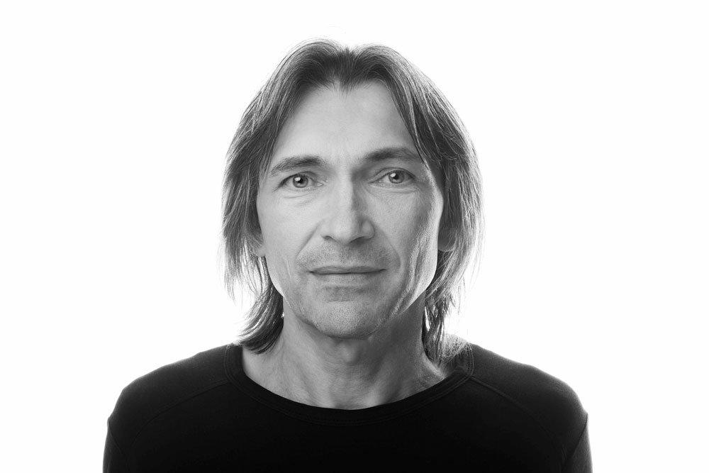 Tibor Sep
